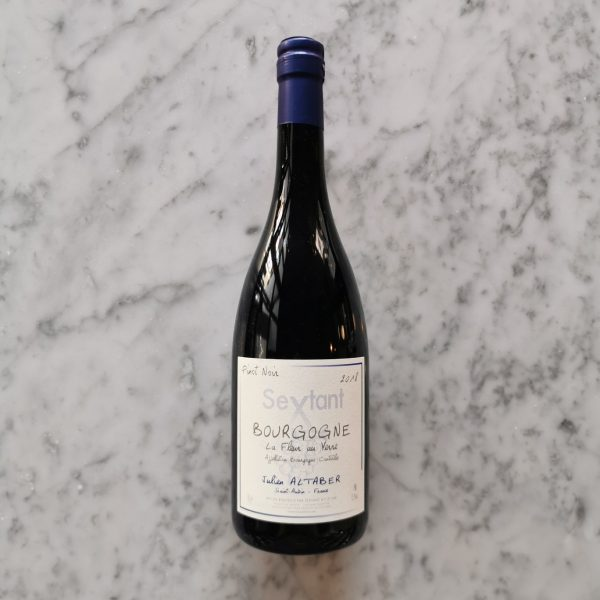 Pinot noir Sextant